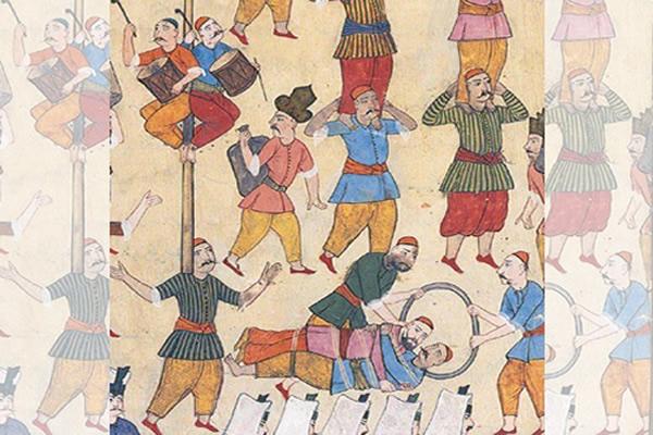 Eski İstanbul'da Dalkavuklar ve Ücret Tarifeleri