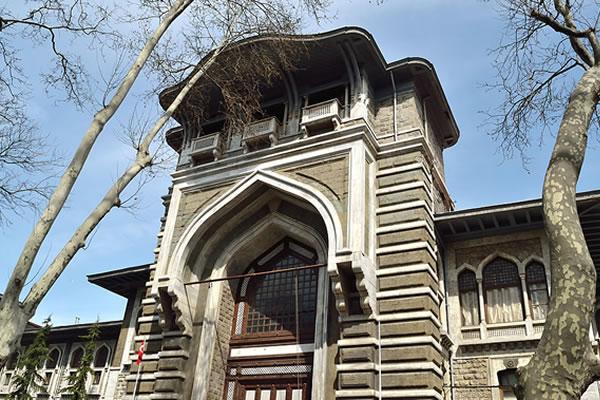 İstanbul Lisesi