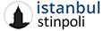 stinpoli logo